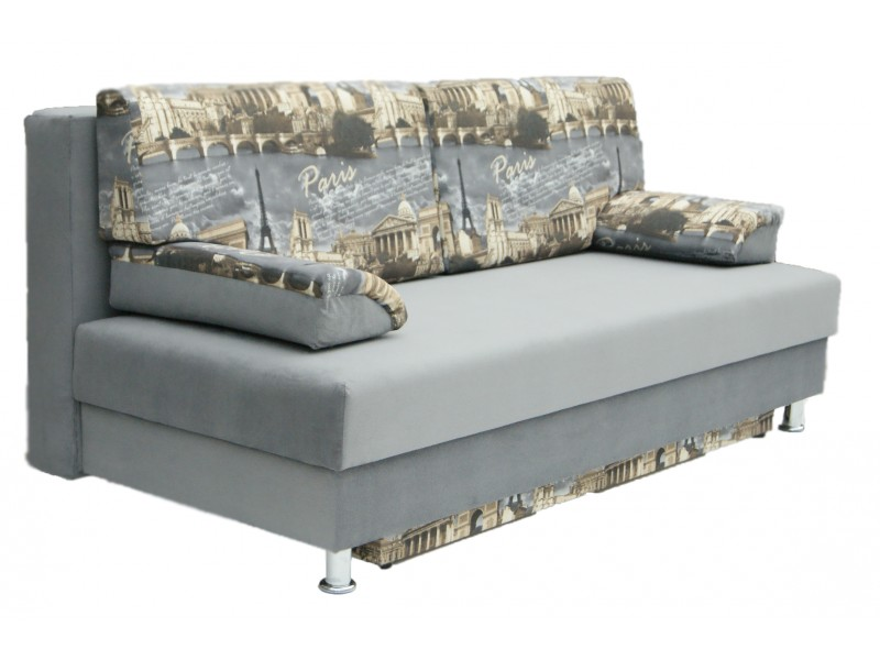 Акционный диван Джокер-3