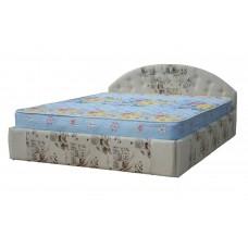 Кровать Стиль