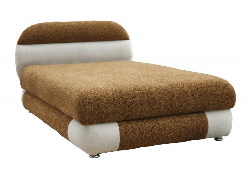 Акционная кровать Стиль-2