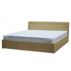 Кровать Стиль-3