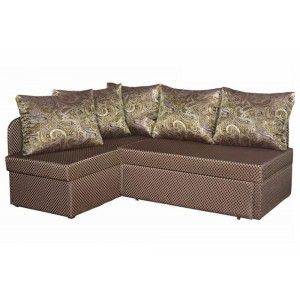 Угловой диван Виола-1
