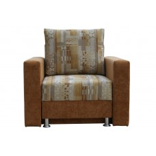 Кресло для отдыха Сарагоса