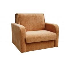 Кресло-кровать Стэп-2