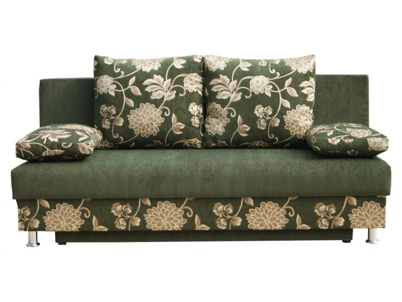 Акционный диван Камила