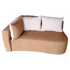 Детский диван Джулия