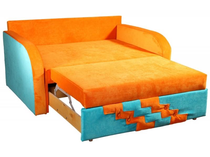 Детский диван Леон