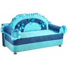 Детский диван Синди