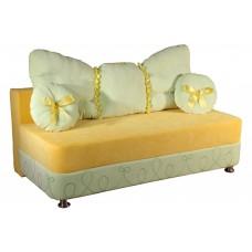 Детский диван Мия