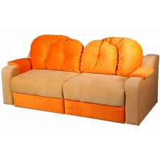 Детский диван Орсоло