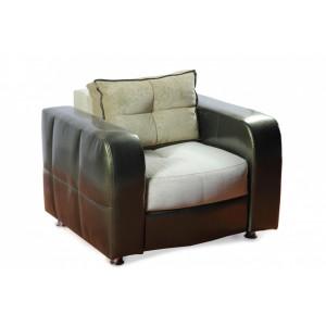 Кресло Адель