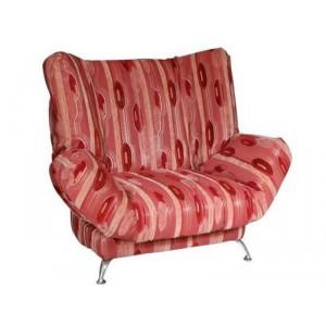 Кресло Риплей